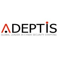 Adeptis Group
