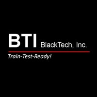 BlackTech, Inc.