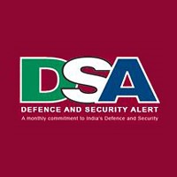 Defence and Security Alert
