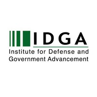 The Institute for Defense & Government Advancement (IDGA)