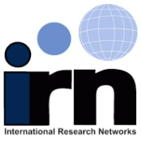 International Research Networks