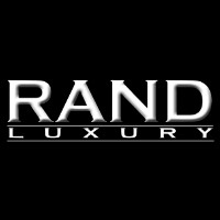 Rand Luxury