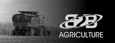 B2B Agriculture